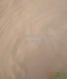求购PVDC树脂粉