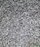 供应阴极块,碳块,焦炭,焦粒,焦粉