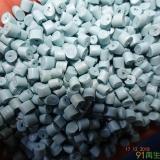 供应PP瓷白再生颗粒