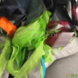 供应雨伞布条