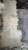 供应短纤木浆纸