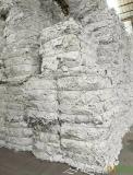 供应白色纯木浆纸