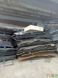 供应碳钢,不锈钢(招标出售)
