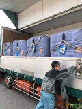 供应三菱化学mi70 高溶脂PP(日本)
