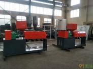 供应熔喷布生产设备
