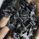 求购各种尼龙产品废料,破碎料,尼龙汽囊布,尼龙布角,尼龙丝等