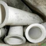 求购聚四氟乙烯刨花回收 peek废丝多少钱每吨