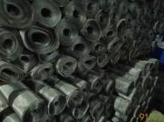 供应PVC、PE造粒、吹膜专用过滤网