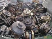 供应废旧电机