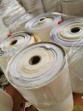 供应供应卷筒废纸,卷筒纸