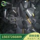 供应隆泰环保 铜箔石墨回收设备