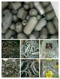 求购钨、钼、钒、镍、钴及各种钨钢合金、铁合金、稀有金属