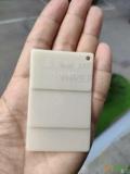 供应一级板材环保ABS,亚光,冲击15+,可注塑吹塑,无黑点