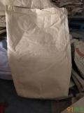 供應供應紙塑袋、二手袋子、牛皮紙袋、塑料顆粒袋子,舊袋子