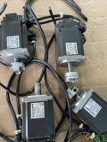 供应三菱电机HF-KP43/400W
