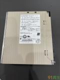 供应安川驱动器SGDV-R90A01B002000/100W
