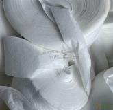 求購求購熱封棉,二等品,切邊,廢料。
