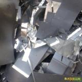 求购高价回收钴锂加工材料