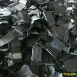 求购高价回收磷酸铁锂