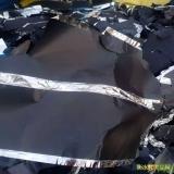 求购高价回收镍钴锰三元电池极片