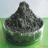 求购镍钴锰酸锂