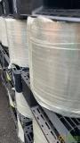 供应日本PET卷膜,单面滑(造泡粒用)