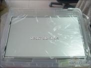 供应显示器液晶屏