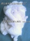供应真丝纤维,蚕丝纤维