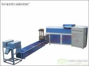 供应塑料颗粒机/塑料造粒机/废旧塑料再生造粒设备/塑料再生造粒设备 其他废塑料处理设备