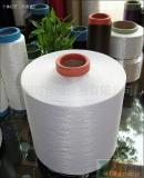 求购求购进口废化纤 涤纶 锦纶 晴纶 复合丝 开花料
