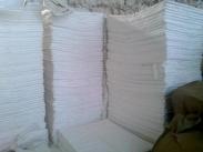 求购纯木浆牛皮纸