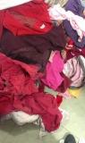 供应旧衣服
