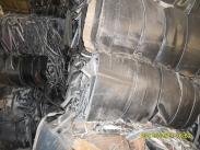 供应PVC地毯料