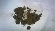 求购废铜泥