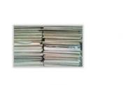 供应线路板,垫木板、木垫板