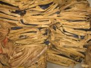 供应编织纸袋