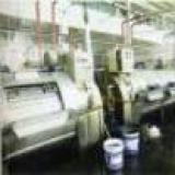 求购二手工业水洗机械