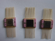 求购IC芯片