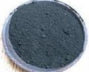 供应碳化钨粉
