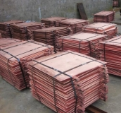供應長期出售電解銅