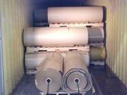求购乱码牛皮纸(50克-80克,卷筒 )卷筒平张均可