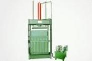 供应废塑料打包机,塑料瓶打包机