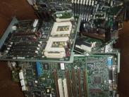 供应电脑主机板