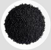 供应废旧活性炭