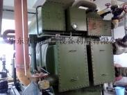 供应申马溴化锂制冷机组