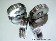 求购碳化钨辊环,PDC钻头,钨合金轧辊