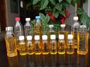 供应废油再生技术