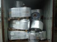求购制药厂药用包装铝塑膜