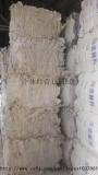 供应废旧PP纤维袋