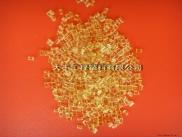 求购PEI 1000-1000/ultem 1000基础创新塑料(美国)通用级